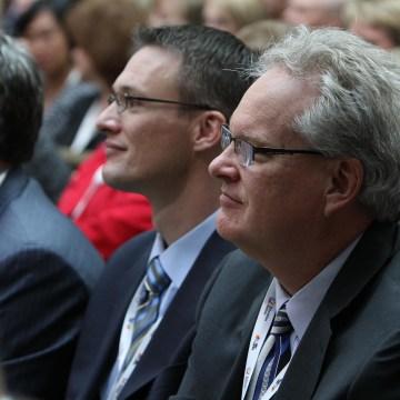 Education Nation 2012: Denver