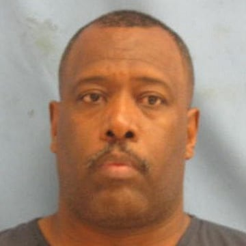 Willie Noble was charged with one count of first-degree murder, one count of a terroristic act and five counts of aggravated assault.