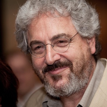 Image: FILE: Actor Harold Ramis Dies At 69 Harold Ramis Attends Private Event