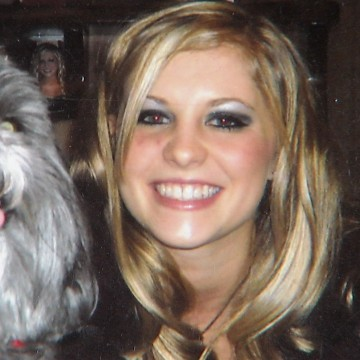 Image: Holly Bobo