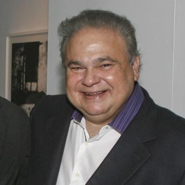 Salomon Melgen