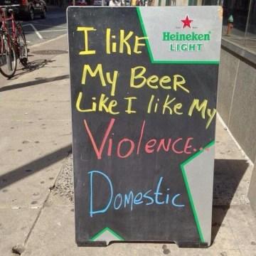 [Image: domestic-violence-sign_a316b2429c83a3556...60-360.jpg]