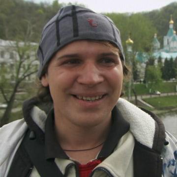 Image: Kolya Kaupatenko