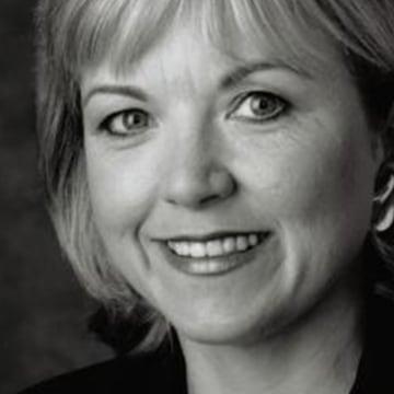 Christine J. Toretti