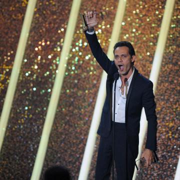 Image: 2014 Billboard Latin Music Awards