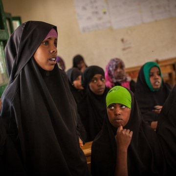 Image: SOMALIA-HEALTH-RIGHTS-WOMEN-FGM