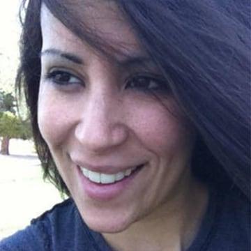 Image: Debora Flores-Narvaez