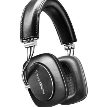 Image: Bowers and Wilkins P7 Mobile Hi-Fi Headphones