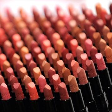 Image: Lipstick