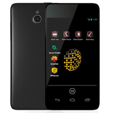 Image: Blackphone