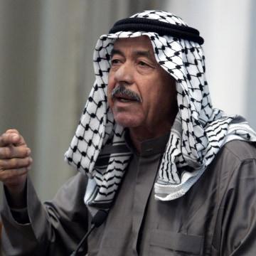 Ali al-Majid