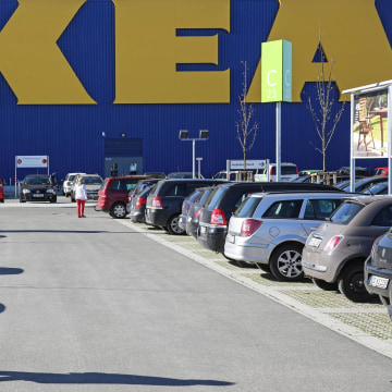 why did ikea failed in the us market Ikea has expanded into the us market and is growing at steady rate operating in  23 us states as of january 2012, this hasn't been an expansion without.