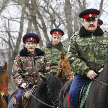 RUSSIA-UKRAINE-POLITICS-CRISIS-HISTORY-PUTIN-CRIMEA