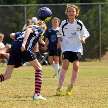 The cost of participating in youth sports is rising and the sports themselves may pay the price.