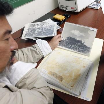 Image: Usan Kurata,Yukari Akatsuka