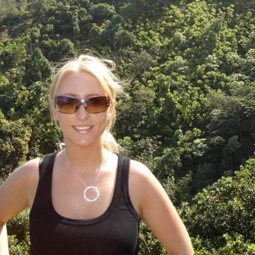 Image: Anya Marquis in Kauai, Hawaii.