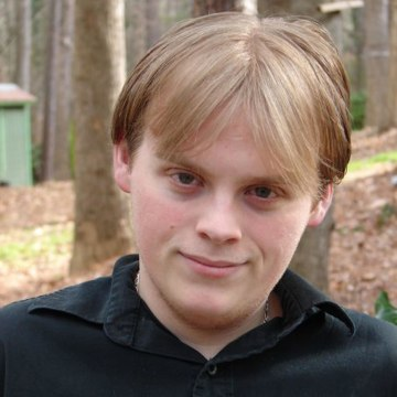 Image: Philip Hart, who died in 2009 at age 22 of an adrenal insufficiency crisis.