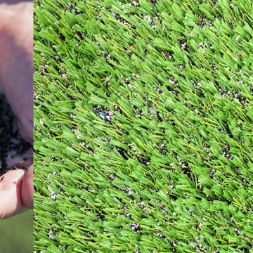 Feds Won T Say If Artificial Turf On Your Kid S Soccer