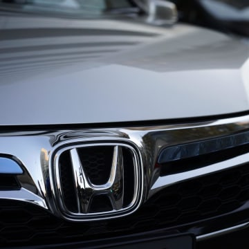 Image: Honda to expand airbag recall globally