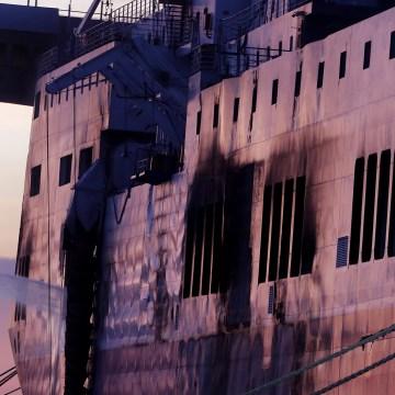 Image:port of Brindisi
