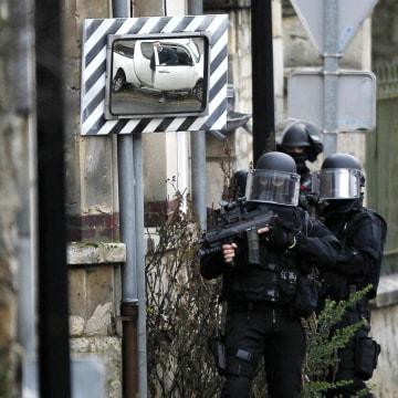 Image:Charlie Hebdo