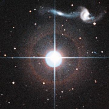 Image: Galaxies