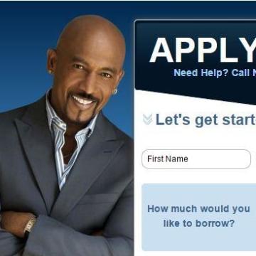 Atm cash advance plus photo 1