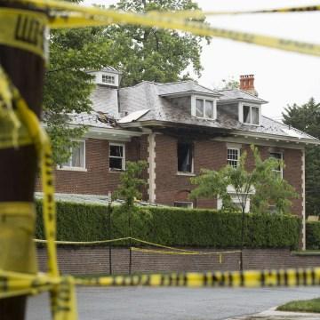 Image: US-CRIME-MURDER