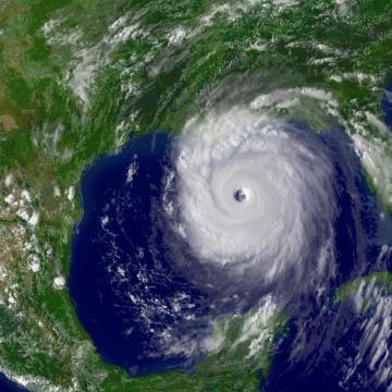 Image: Katrina