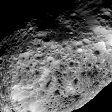 Image: Hyperion