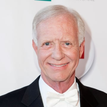 "Image: Chesley B. ""Sully"" Sullenberger"