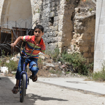 Image: Yousef Rajabi