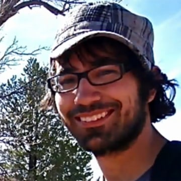Body found on Mount Rainier: Climber's Body Found