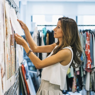 How Latinas Are Influencing the Retail Industry