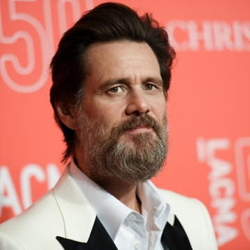 Jim Carrey on California Vaccine Law: Gov. Jerry Brown Is ...