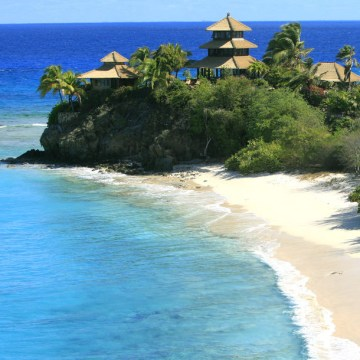 the virgin islands climate change green The us virgin islands is launching a new fight against the impact of climate change governor kenneth mapp has signed an executive order that provides for the launch of a territorial climate.
