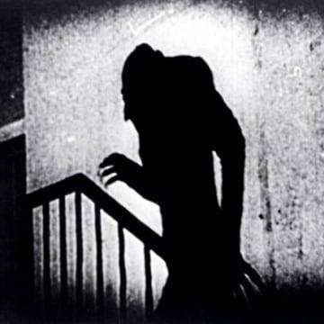 IMAGE: Still from 'Nosferatu'