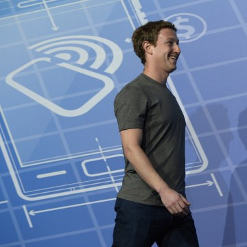 Facebook to Stop Routing Profits Through Ireland, Will Pay 'Millions' More in Taxes