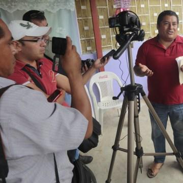 Image: MEXICO-CRIME-VIOLENCE-STUDENTS-JIMENEZ