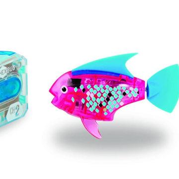 Hexbug Fish