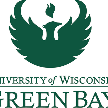 Image: University of Wisconsin - Green Bay