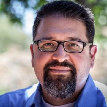 Image: Tomás F. Summers Sandoval, Jr.