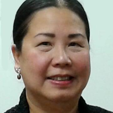 Sandy Phan-Gillis
