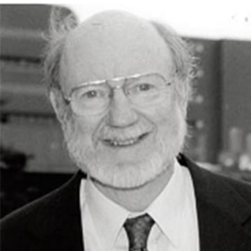 New Jersey Based William Campbell Shares Nobel Prize In