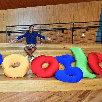 """The Paley Center For Media & Google Present """"Cracking the Code: Diversity, Hollywood & STEM"""" At Google"""