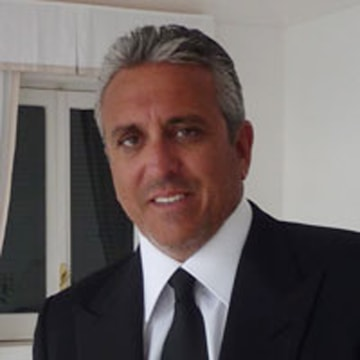 Image: Alfonso A. Costa