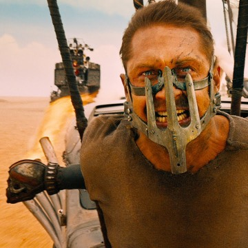 Image: 'Mad Max: Fury Road'