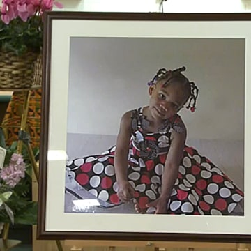 They Were Killed by a Gun: Faces of the Child Victims
