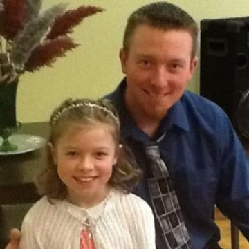 RIP Sandy Hook Elementary School Victims   Missing
