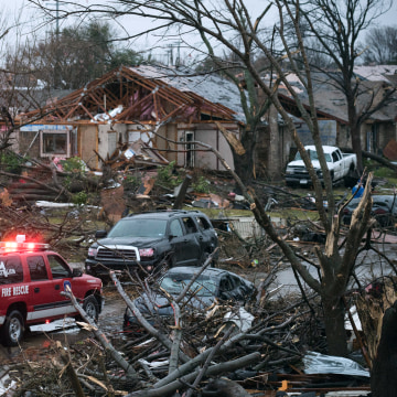 Image: Rowlett Texas